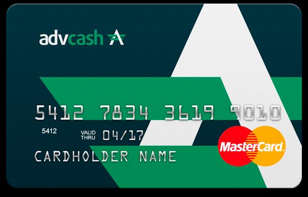 qiwi wallet aufladen