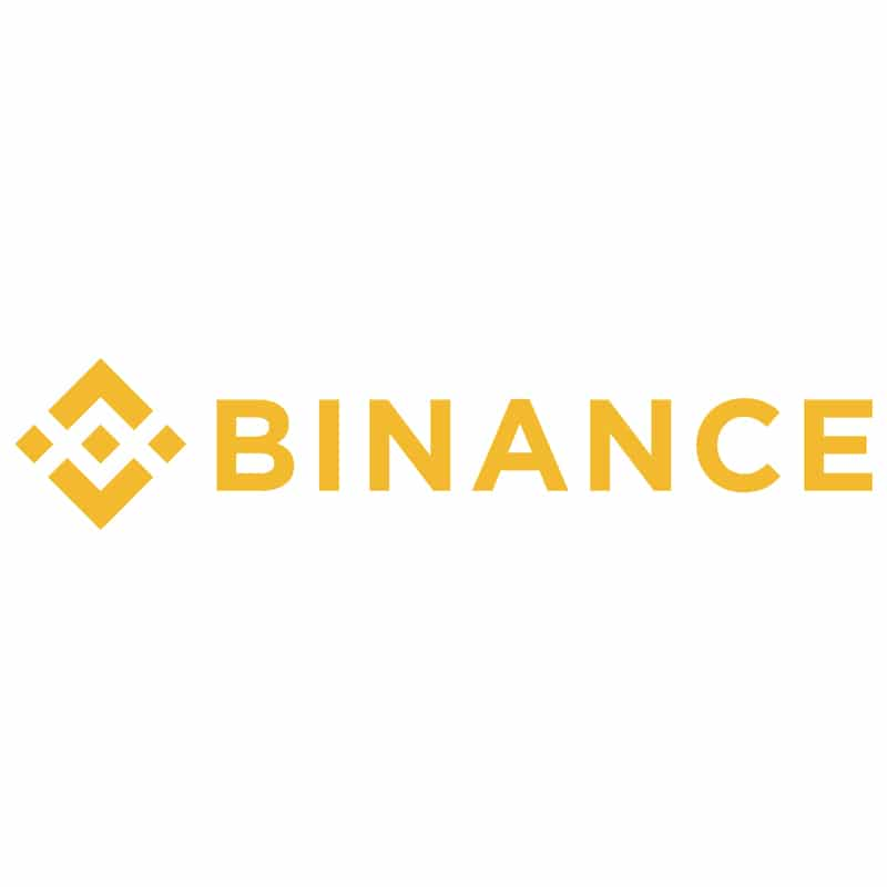 Krypto Exchange Binance