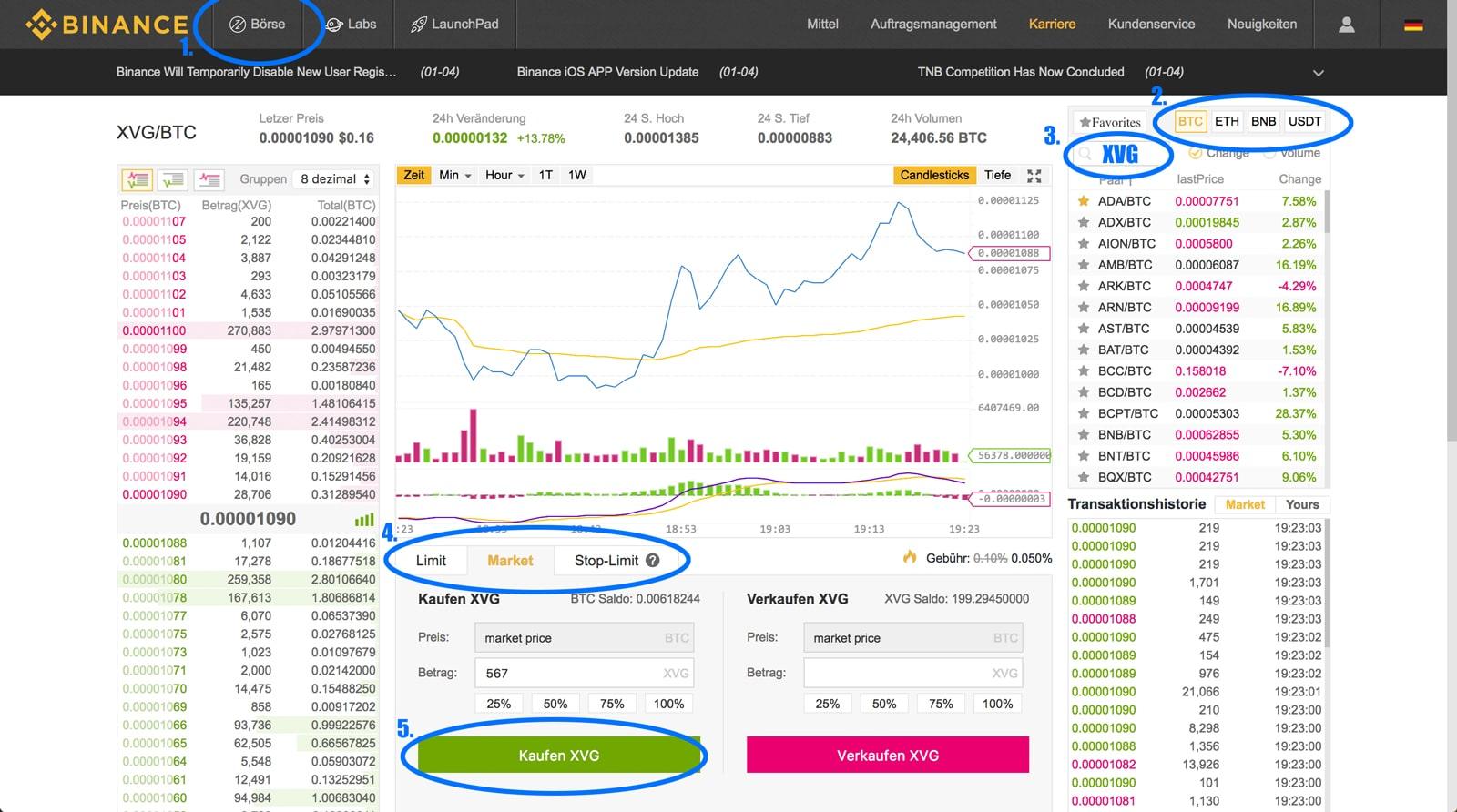 mod btc binance bitcoin mining jobs