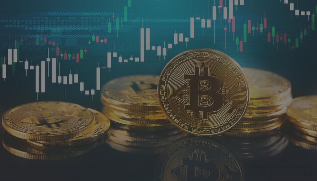 Krypto Trading - Kauf und Handel mit Kryptowährungen