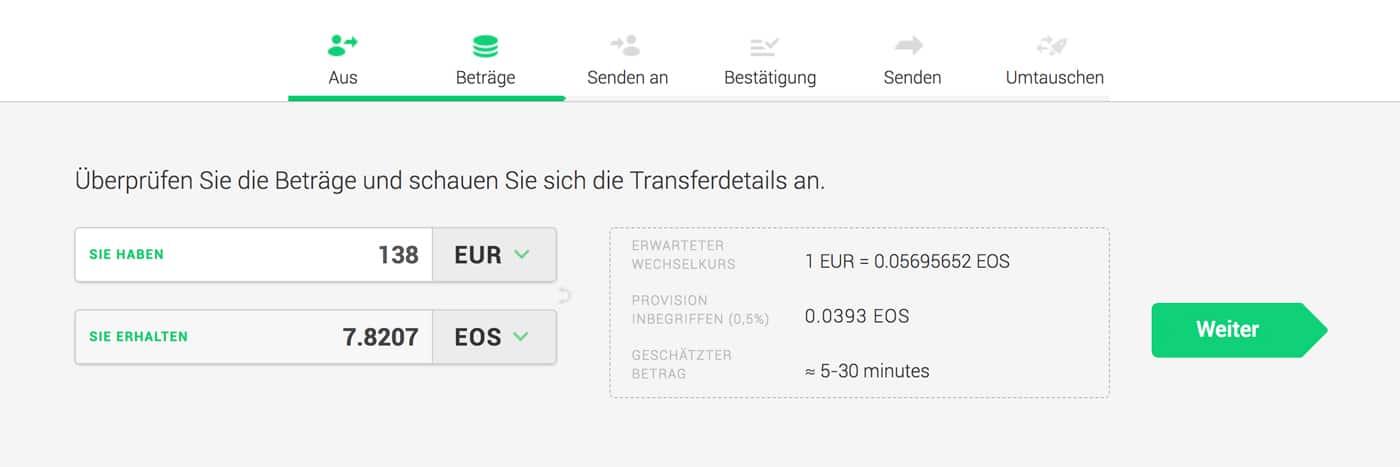 eos-kaufen-changelly