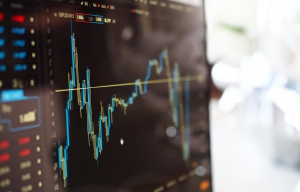 Krypto Trading lernen