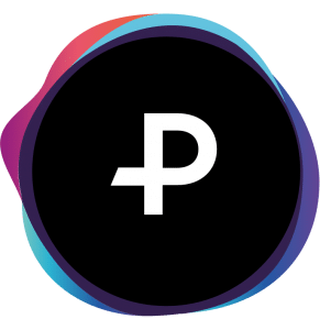 Patnos (PAN) kaufen, traden