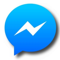 Krypto Signale im Messenger