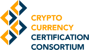 CCSS (Cryptocurrency Security Standard)