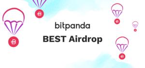Bitpanda Coin BEST Airdrop