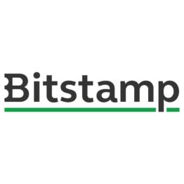 Bitstamp Bitcoin Börse
