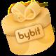 Bybit Bonus