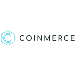 Coinmerce Krypto Exchange