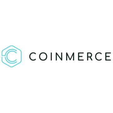 Coinmerce Krypto Exchange