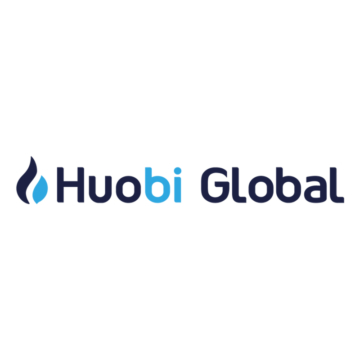 Huobi Global Bitcoin Exchange