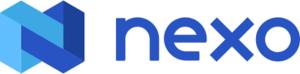 Nexo Krypto-Sofortkreditrahmen Verdienen Sie 8 % mit EUR. Zinsen mit hohem Ertrag, 100 % risikofrei