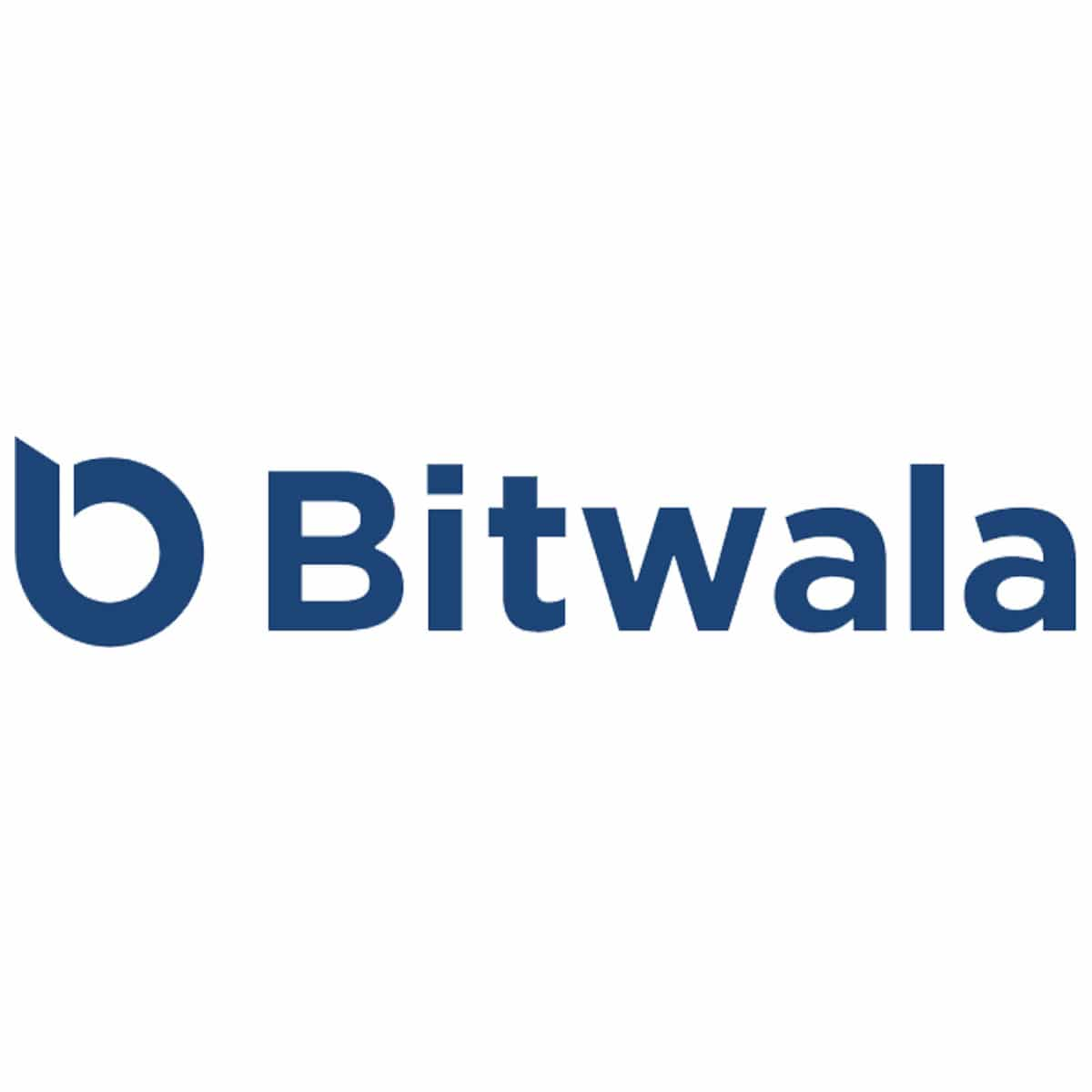 Bitwala Bank