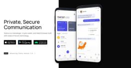 Status: Der sichere P2P-Messenger auf Ethereum