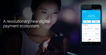 Cloud-Mining mit Electroneum: Passives Einkommen auf deinem Handy