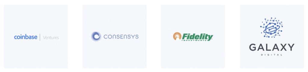 BlockFi Investors