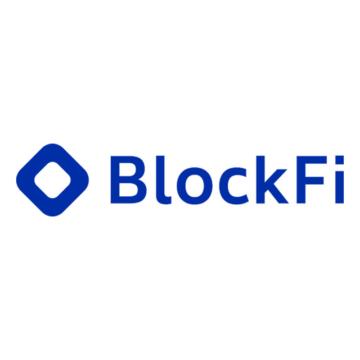 BlockFi Zinsen & Kredite mit Kryptowährungen