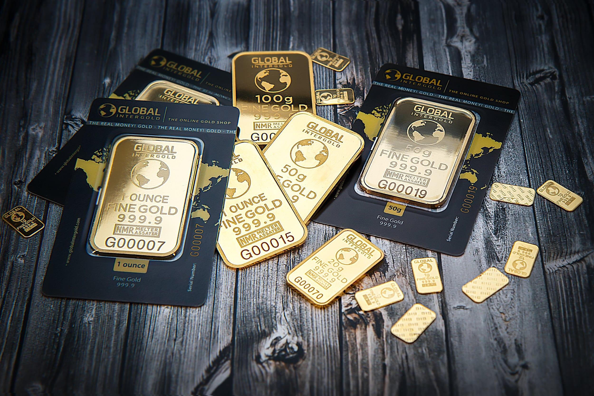 Bitcoin Mit Sofortüberweisung Kaufen