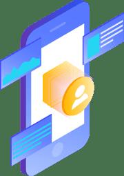 Phemex User Account Sicherheit