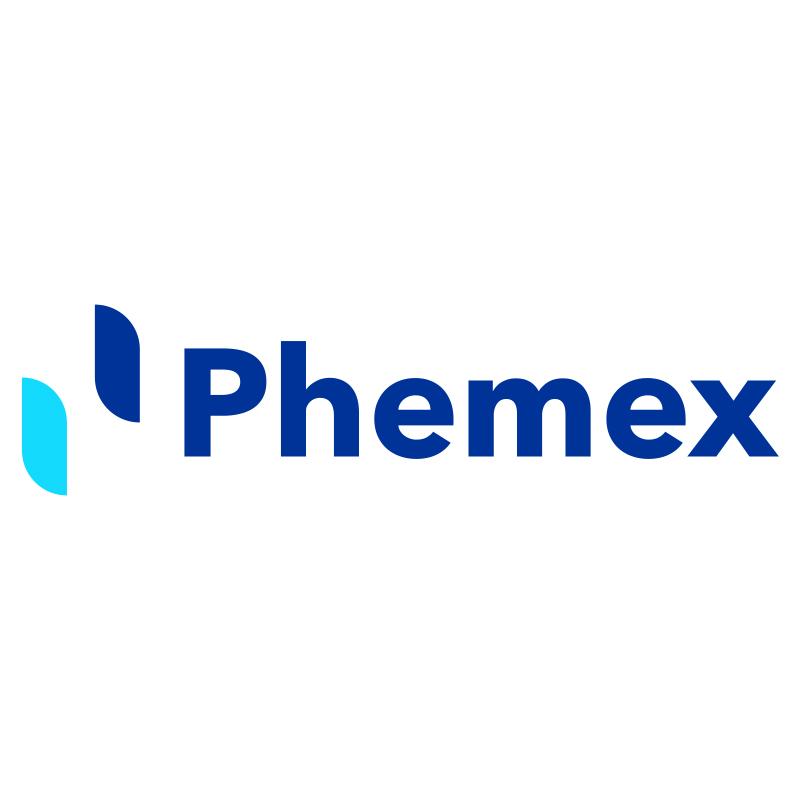Phemex Krypto-Derivatebörse