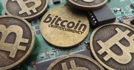 Bereite dich aufs Bitcoin Halving vor: Die besten Anbieter, um BTC zu kaufen