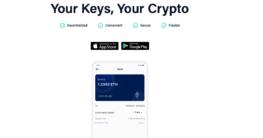 https://crypto.com/en/ncw/