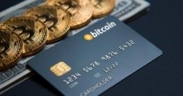 Eilmeldung: Wirecard suspendiert Karten von Crypto.com und anderen Fintech-Unternehmen