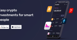 Klever Wallet ist da: Aktualisierte Multicoin-App für TRON und Co.